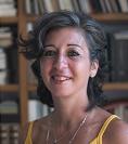 Mariangela Roccasalva